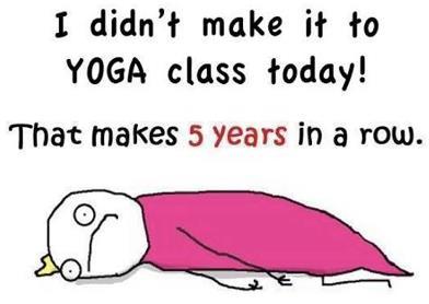 yoga-class-slacker